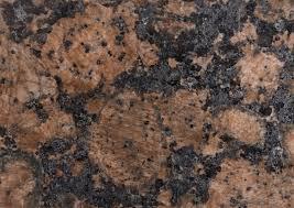 Bathroom Vanity Tops 43 X 22 Lesscare U003e Bathroom U003e Vanity Tops U003e Granite Tops U003e Baltic Brown