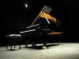 Состоялась продажа производителя музыкальных инструментов Steinway
