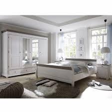 mittel gegen silberfische im schlafzimmer haus renovierung mit modernem innenarchitektur tolles mittel