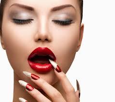 Free Online Makeup Classes Free Makeup Courses Sydney Makeup Vidalondon