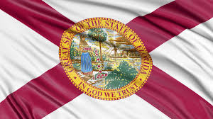 Florida Flag History Here U0027s Where Florida Ranks Among Top States For Best Business
