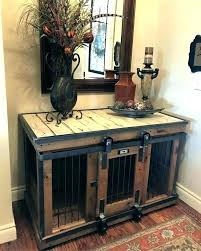 Home Interior Decorating Crate Furniture Bench Crate Furniture Bench Home Interior