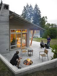 Open Patio Designs Open Patio Design An Ideabook By Gardenfreak