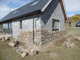 stone cottage house plans image result for how to build a stone cottage cob pinterest