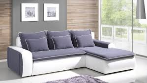 Large Sofa Bed Sofa Endearing Clearance Sofa Bed Dealer 2f8713 2fcustomitems