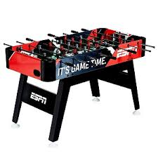 medal sports game table md sports foosball table foosball zone