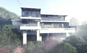 gottsmann architects residential commercial industrial