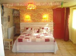 chambre d hote castillon du gard chambres d hôtes locastillon chambres d hôtes castillon du gard