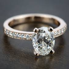 Workout Wedding Rings by 14261 Best Brilliance Com Images On Pinterest Diamond Engagement