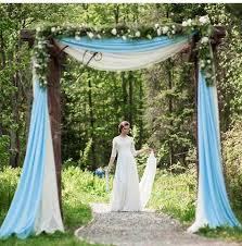 Wedding Arches Columns 1197 Best Wedding Arch Arbors Background And Entrance Idea U0027s