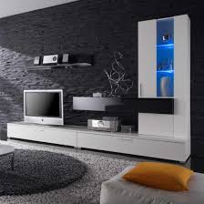 Wohnzimmerschrank H Fner Moderne Wohnwand Kaufen Dekoration Und Interior Design Als