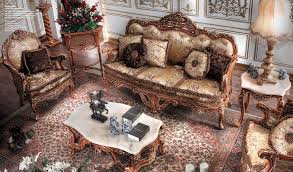 Italian Furniture Living Room Luxury Furniture Living Room Italian Furniture