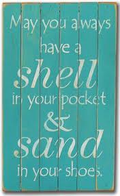 25 best beach signs ideas on pinterest beach house signs beach