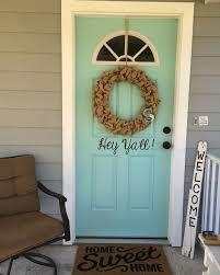 Rugged Home Decor Die Besten 78 Bilder Zu Home Improvement Auf Pinterest Regale
