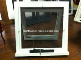 Fly Screens For Awning Windows China Australia Standard Aluminium Awning Window With Flyscreen