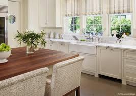 Off White Kitchen Cabinets Prepossessing 50 Ikea Off White Kitchen Cabinets Inspiration Of