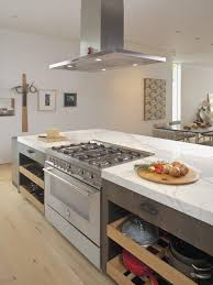 how much does a kitchen island cost install kitchen island full size of kitchen island and 5 how to