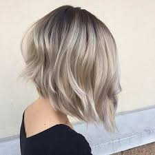hair cut back shorter than front 41 best inverted bob hairstyles stayglam