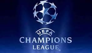 hasil liga champions terbaru dan cuplikan gol matchday 4