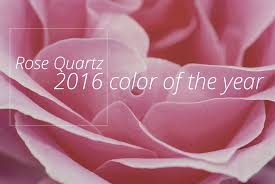 Pantone Color Of The Year 2016 Weddings Archives Freytags Florist