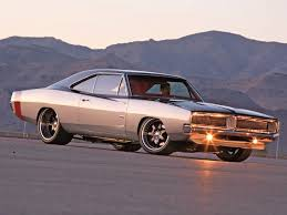1969 dodge charger custom 1969 custom dodge charger by thexrealxbanks on deviantart