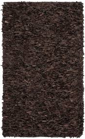 Leather Area Rugs 8 Best Rugs Images On Pinterest Arts U0026 Crafts Area Rugs And