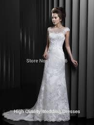 enzoani wedding dress popular enzoani wedding dress buy cheap enzoani wedding dress lots