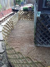 How To Get A Free Backyard Makeover by 25 Best Outdoor Dog Area Ideas On Pinterest Dog Area Outdoor