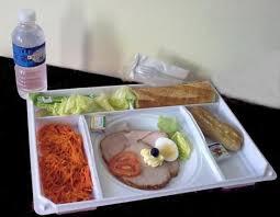 plat cuisiné livraison domicile prestation de livraison de repas à domicile
