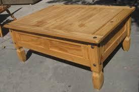 pier 1 coffee table pier 1 coffee table coffee table ideas
