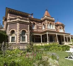 Australian House And Garden Christmas Decorations - como u2013 national trust