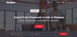 Upload Resume Jobstreet List Of Online Job Hunting Platforms M U0027sians Can Use To Apply For