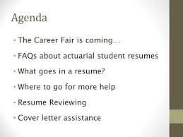 cover letter faqs cover letter entry level resume cover letter