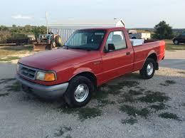 truck ford ranger 1997 ford ranger nelson car and truck center