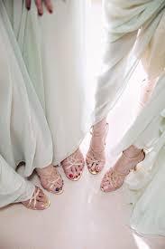 wedding shoes surabaya the wedding scoop