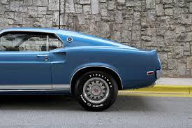 ford com login 1969 ford mustang gt 428 cobra jet