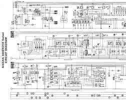 nissan wiring diagram navara radio d40 car audio pioneer colors