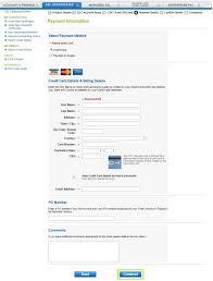 ssl how to transfer an ssl certificate