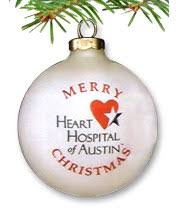 glass imprinted fundraising ornaments fundraising ideas for