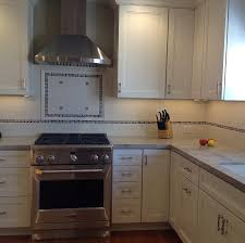 Kitchen Cabinets Made In Usa by Kitchen U0026 Bathroom Cabinets Design U0026 Install Bay Area