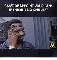 Games Meme - 25 best memes about games meme games memes