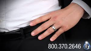 wedding rings amazing mens wedding ring finger for the