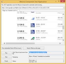 imacros php tutorial ipswitch imacros ipswitchworks com