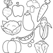 coloring pages kids drawing coloring pages marisa