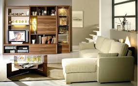 Living Room Armoire Armoire With Glass Doors Images Glass Door Interior Doors