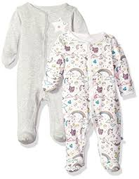 22 best newborn baby clothes baby best products