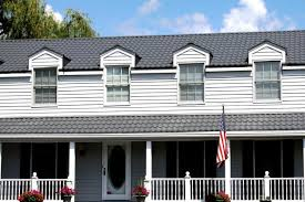 Metal Roof On Houses Pictures by Metal Roof Color Styles U2014 Decor Trends Best Metal Roof Colors Ideas