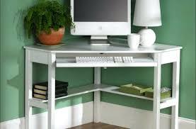 Small Pc Desk Compact Computer Desks For Home Eatsafe Co