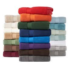 Decorative Bathroom Towels Decorative Bath Towels Kohls Best Bathroom Decoration
