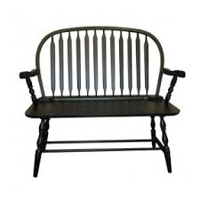 Antique Wooden Bench For Sale by Windsor Chairs For Sale Foter